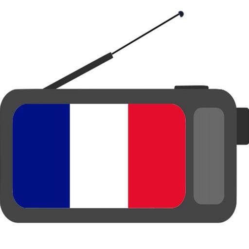 Free Local Radio App For Iphone