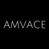 インポートセレクト!レディースファッション通販|AMVACE
