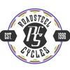 Roadsteel Cycles Heidelberg