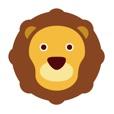 Lion.live - Global live broadcasting