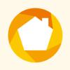 家族アプリ wellnote(ウェルノート)