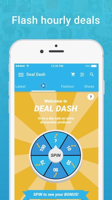download Wish - Shopping Made Fun apps 1