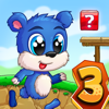 Fun Run Arena: Running Game