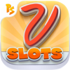 PlayStudios - myVEGAS Slots – Casino Slots  artwork