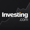 Investing.com App Icon