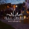 Villa Augusta – Ristorante