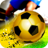 download Flip Football  Soccer Game 3D