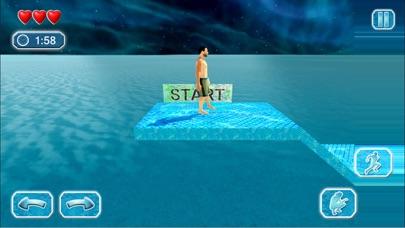 download Stuntman Water Wipeout Run apps 2