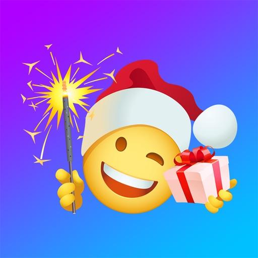 Рождество и Санта-Клаус