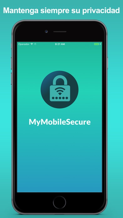 download MyMobileSecure apps 2