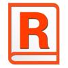 ReadUp FanFiction eBook Reader