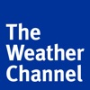 The Weather Channel: Forecast logo