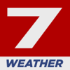 KPLC 7 StormTeam Weather