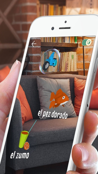 download Drops: Learn 28 new languages appstore review