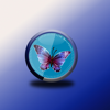 Mohammad Elias Hossain - Butterfly Live Wallpaper Lite artwork