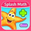 Year 1 Maths Educational Games