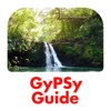 Road to Hana Maui GyPSy Guide