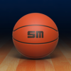 NBA Live by Sportsmate