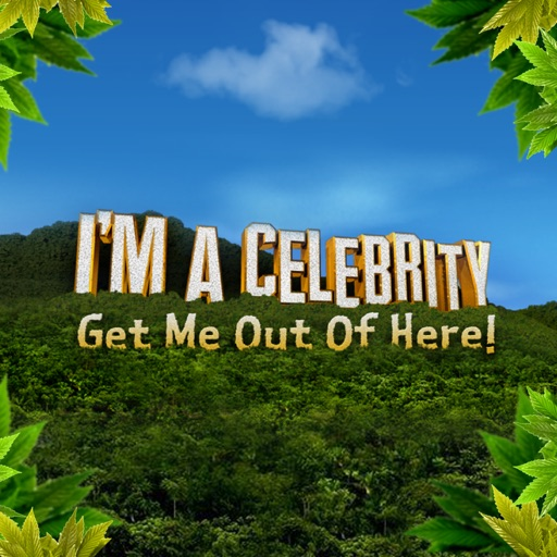 Holly Willoughby permanent host on I'm a celebrity get me ...