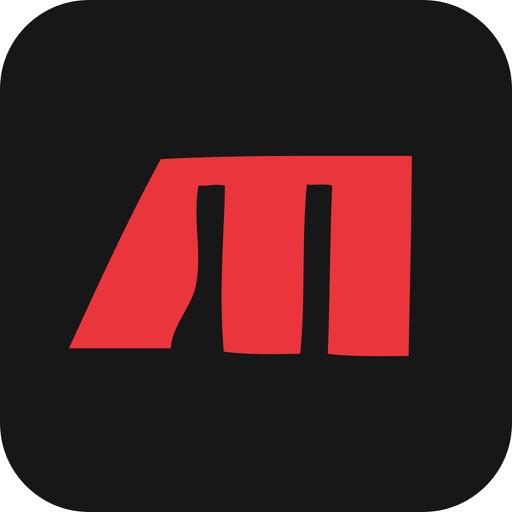 METAKOO-M4