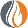 Tasaheel Gas Delivery Wiki