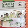 Cafe - Renungan Harian Rohani