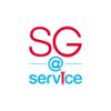 Singer Service