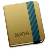 Notefile