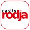 Radio Rodja 756 AM
