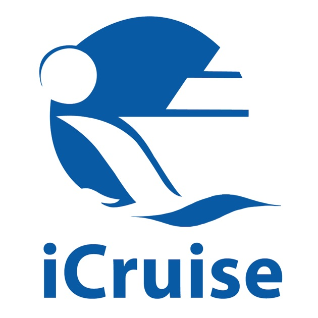 Cruise Finder By Icruise Com Travel Vacations On The App