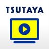 TSUTAYA TV Player