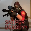 Sniper Deadly : Elite Edition