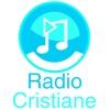 Radio Cristiane