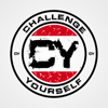 Challenge Yourself - Austria
