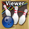 Best Bowling Viewer Icon