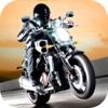 バイクハイウェイファイトレーススポーツ