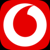 download Mi Vodafone