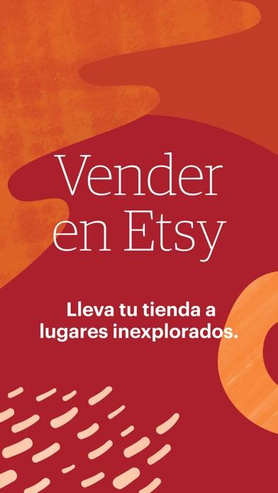 download Vender en Etsy apps 1