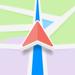 Karta GPS - Navegación Offline