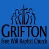 Grifton FWB Church