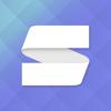Pocket Scanner – PDF Scanner
