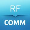 RemoteFlight COMM