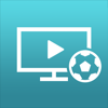Football on TV – The live streaming guide