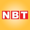 Navbharat Times - Hindi News Paper