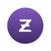 Zeta Pay