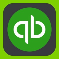 QuickBooks Self-Employed: Mile Tracker, Taxes