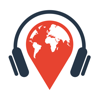 VoiceMap: GPS Audio Tours with Offline Maps