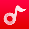 Music Tube - Unlimited Music Apps