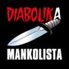 Diabolika Mankolista