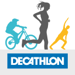 Decathlon Coach Course Marche